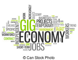 word-cloud-gig-economy-word-cloud-with-gig-economy-related-tags-clip-art_csp49473123